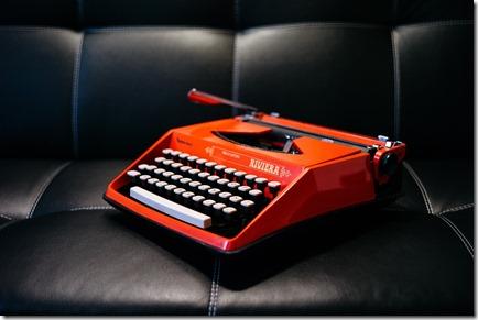 typewriter-1209082_1920